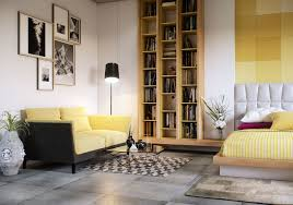 creatively designed 8 creatively designed bedrooms in detail 14