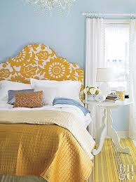 Upholstered Headboards Diy by 130 Best Bold Pattern Images On Pinterest Home Bathroom Ideas
