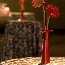 reno florists sparks florist 77 photos 32 reviews florists 5000 smithridge