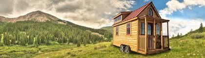 house design tumbleweed tiny house tumbleweeds tiny houses