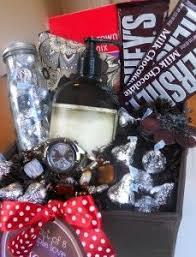 best 25 chocolate gift baskets ideas on pinterest wine bottle