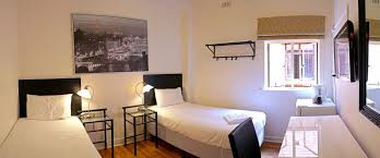Budget Bedroom Furniture Melbourne City Centre Budget Hotel Melbourne Site Map