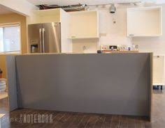 Ikea Kitchen Idea Creating An Ikea Kitchen Island Kitchens Kitchen Reno And