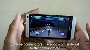 dhoom 3 apk dhoom 3 the apk