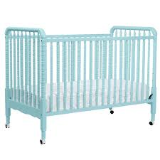Buy Buy Baby Convertible Crib Baby Cribs With Changing Table Combo Changg Pterest Convertible
