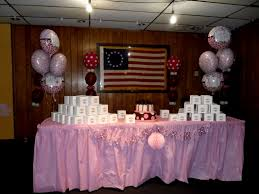 Cake Table Decorations by Baby Shower Cake Decorating Ideas Decorating Of Party