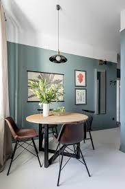 small apartment in warsaw by finchstudio myhouseidea