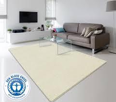 Schlafzimmer Teppich Oder Kork Velours Teppich 7 Farben Zuschnitt