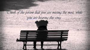 Seeking Best Friend Song Your Story Feel Better