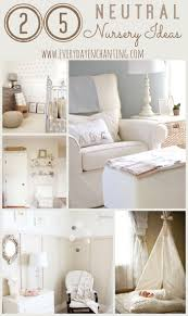 289 best images about home decor on pinterest