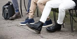 how to wear jogger pants 3 ways nordstrom men u0027s blog