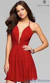add glamour to your personality with cruise dresses bingefashion