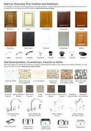 home depot cabinets reviews home depot cabinet reviews home depot kitchen cabinets reviews full