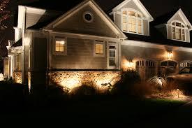 Home Design Software Uk Mac 100 Home Lighting Design Software Mac Best 25 Free Garden