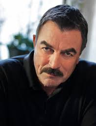 11 things you may not know about tom selleck page 8 blue