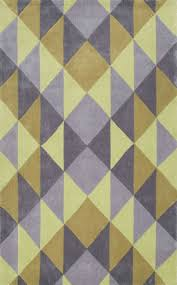 458 best rugs images on pinterest rugs usa shag rugs and area rugs