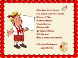 bayerische geburtstagsspr che lustige bayrische sprüche zum geburtstag dianaolivkeren news