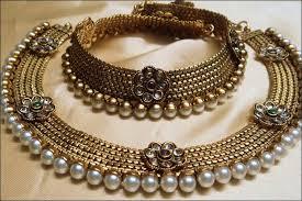 rajasthani bridal jewellery 11 timeless royal jewellery sets