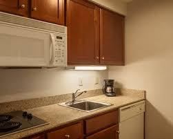 harrisburg hotel rooms suites homewood suites by hilton