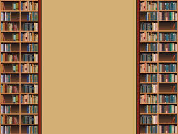 awesome bookshelf background pictures inspiration andrea outloud