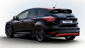 ford focus st aftermarket ford focus number 1 european ford mail order parts supplier of