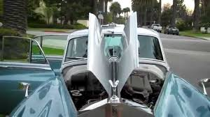 antique rolls royce for sale 1961 rolls royce silver cloud ii for sale by west coast classics