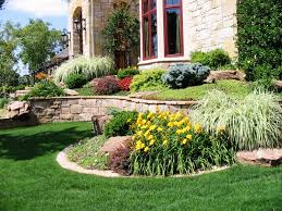 small landscaping ideas for front of house on a budget u2014 jen
