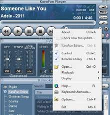 9 free karaoke software xdesigns