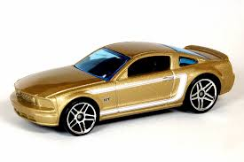 Black 2005 Mustang 2005 Ford Mustang Gt Wheels Wiki Fandom Powered By Wikia