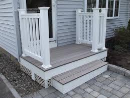 design small front porch your ideas u2013 mtc home design