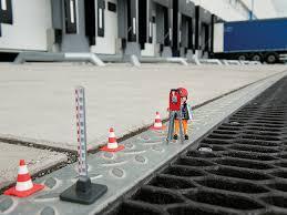 Birco Baden Baden Birco 580 Meter Rinnensystem Für Playmobil Abz