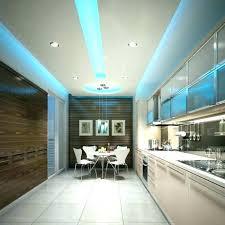 plafond de cuisine eclairage plafond cuisine led racsultat supacrieur 15 impressionnant