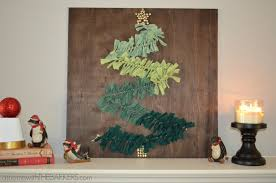 wooden pine tree wall living room fabulous personalized family tree wall birds