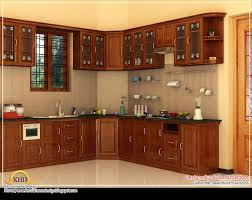 simple interiors for indian homes home interior design ideas kerala home design and floor plans