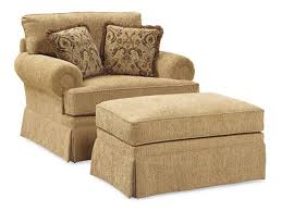modern contemporary leather sofas living room modern single chair leather sofa modern looking
