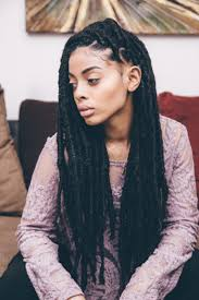 313 best locs images on pinterest dreadlocks natural hairstyles