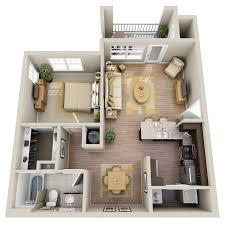 the summit at nashville west luxury apartment homes nashville