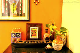 indian home decoration items design decor u0026 disha an indian design u0026 decor blog home tour