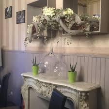 coté cuisine reims côté cuisine 2 042 photos 177 avis restaurant français 43