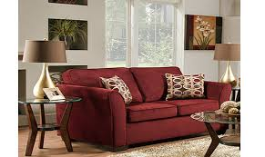 Farmers Home Furniture Fhf About Us Creative Interior Design Home - Farmers furniture living room sets