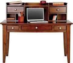 cherry desk with hutch 16 best computer hutch images on pinterest desk hutch child desk