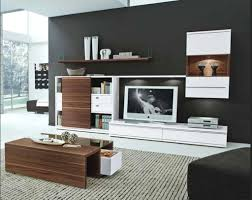 Schlafzimmer Bilder Modern Modern Wohneinrichtung Ideen 25 Skandinavisches Wohnzimmer