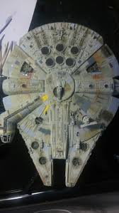 Millennium Falcon Floor Plan by 188 Best Millennium Falcon Images On Pinterest Millennium Falcon