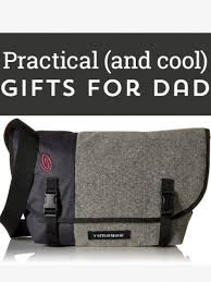 best gifts for dads who everything