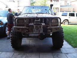 jeep xj bumper the official bumpers thread page 3 jeep cherokee forum
