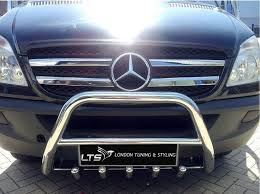 mercedes shop uk 11 best lts auto mercedes amazon shop images on