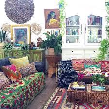 gypsy living room gypsy living room harmonyradio co