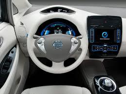 nissan car 2012 nissan leaf 2012 vs 2011 archives 100 procentų elektrinis