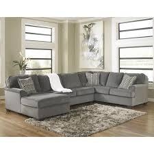 bã ro sofa 21 best living room images on living room