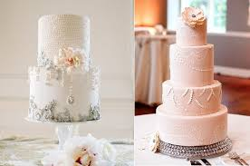 Song Swing From The Chandeliers Chandelier Wedding Cakes Cake Geek Magazine